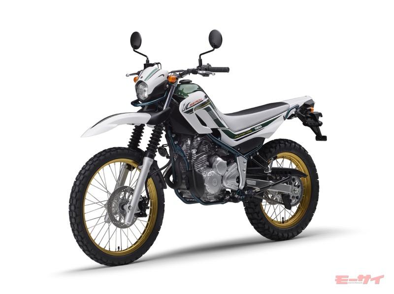 パープリッシュホワイトソリッド1(ホワイト/グリーン)