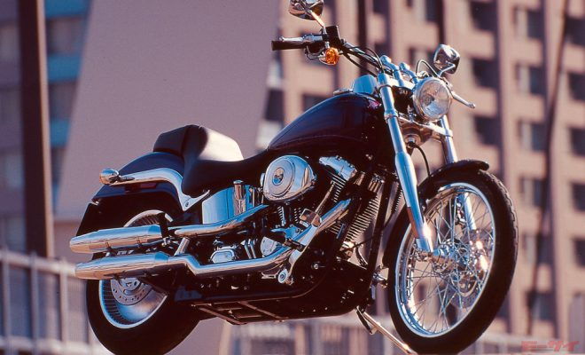 東京 グラン バイク メゾン 【グランメゾン】キムタクのバイク車種はハーレー?緑ヘルメットもカッコイイ!(第8話)|apceee