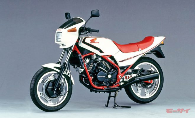VT250