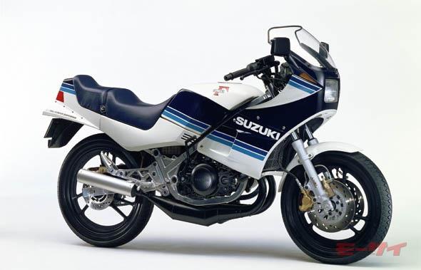 1983_RG250Γ