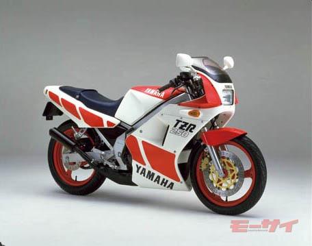 1986_TZR250