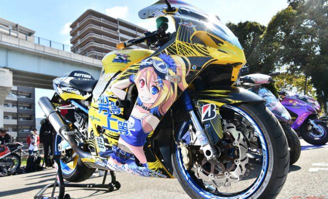 気 に なる バイク ニュース