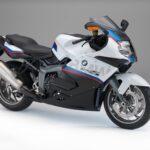 K1300S BMW