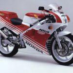 NSR250R MC18 1988