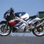 NSR250R MC28 1994