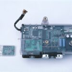 NSR250R MC28 1994 PGMメモリーカード