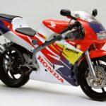NSR250R MC28 1996