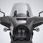 欧州版 レブル1100 CMX1100レブル アクセサリー