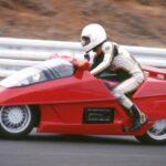 クラウザー ドマニ 1993