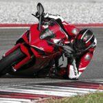 スーパースポーツ950 ドゥカティ