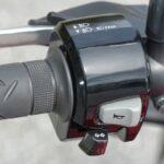 GB350 ウインカー ホーン ホンダ