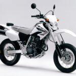 XR400モタード ホンダ 2005
