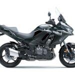 ヴェルシス1000SE 2020 カワサキ