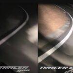 トレーサー9GT トレーサー900