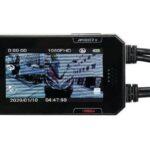 KIJIMA ドライブレコーダー 1080J