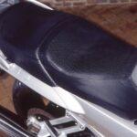 FJR1300 ヤマハ シート 2001
